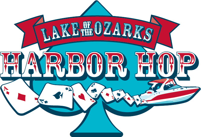 Summerset Boat Lifts: Lake of the Ozarks Annual Spring Harbor Hop.
