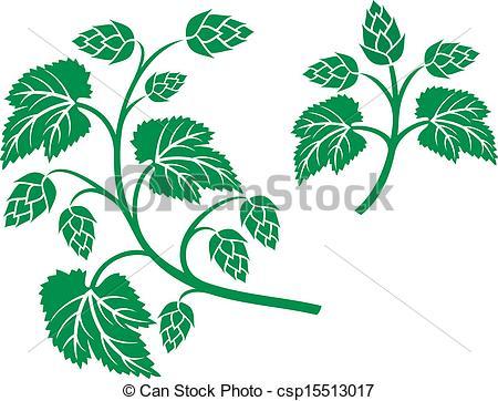 Hops Illustrations and Clip Art. 15,140 Hops royalty free.