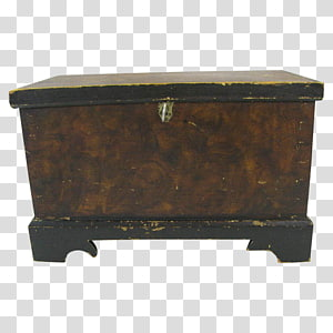 Hope Chest transparent background PNG cliparts free download.