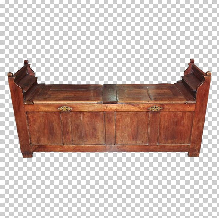 Table Hope Chest Linens Drawer PNG, Clipart, Antique, Bed.