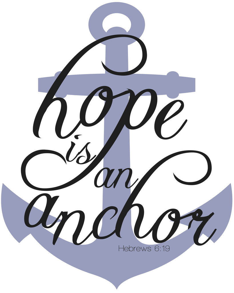 Free Hope Cliparts, Download Free Clip Art, Free Clip Art on Clipart.