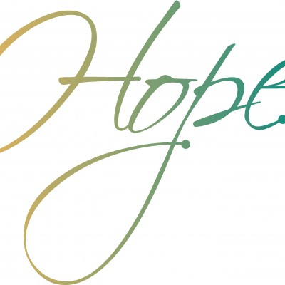 Hope Clipart.