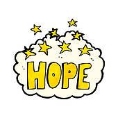 Hope Clip Art Free.