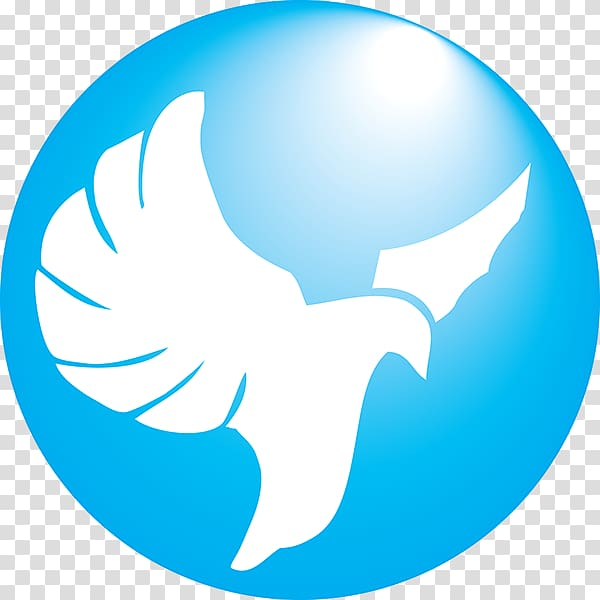 New Hope Windward Graphic design Logo , transparent.