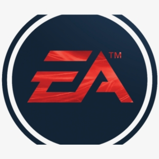 Electronic Arts Clipart.