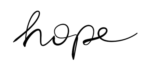 Hope Png (108+ images in Collection) Page 3.