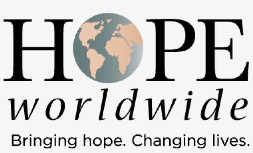 Hope Worldwide Foundation.