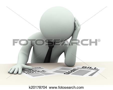 Hopelessness Stock Illustration Images. 1,364 hopelessness.