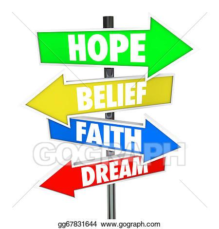 Hopes and dreams clipart 6 » Clipart Portal.