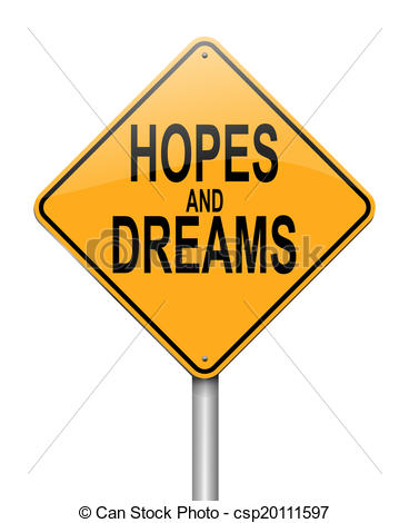 Hopes and dreams Illustrations and Clip Art. 5,455 Hopes and dreams.