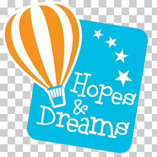 39 hopes And Dreams PNG cliparts for free download.