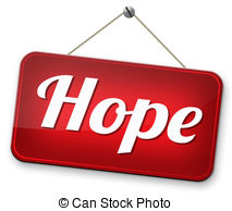 Hope Illustrations and Clip Art. 33,575 Hope royalty free.