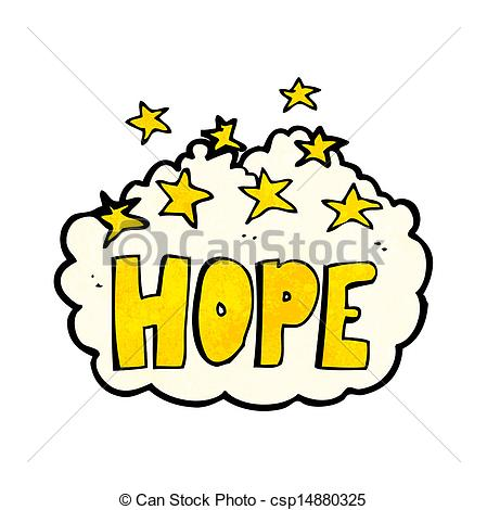Hope clipart images.