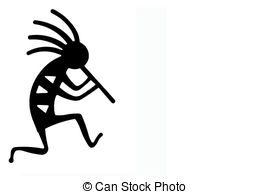 Hopi Clip Art and Stock Illustrations. 16 Hopi EPS illustrations and.