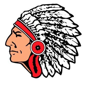 Indian Clipart Hopi.