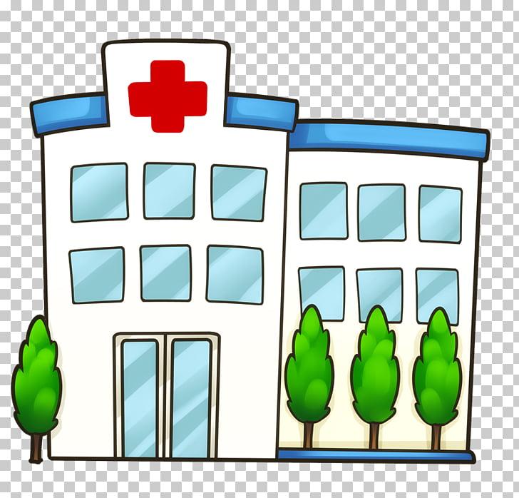 Hospital Cartoon Medicine , Hospital s, hospital PNG clipart.