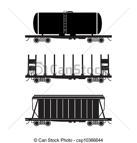 Hopper Illustrations and Clip Art. 401 Hopper royalty free.