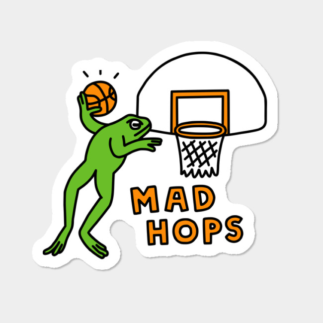 Hops clipart team game, Hops team game Transparent FREE for.