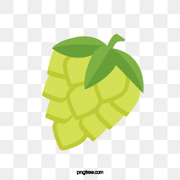 Hop Png, Vector, PSD, and Clipart With Transparent Background for.