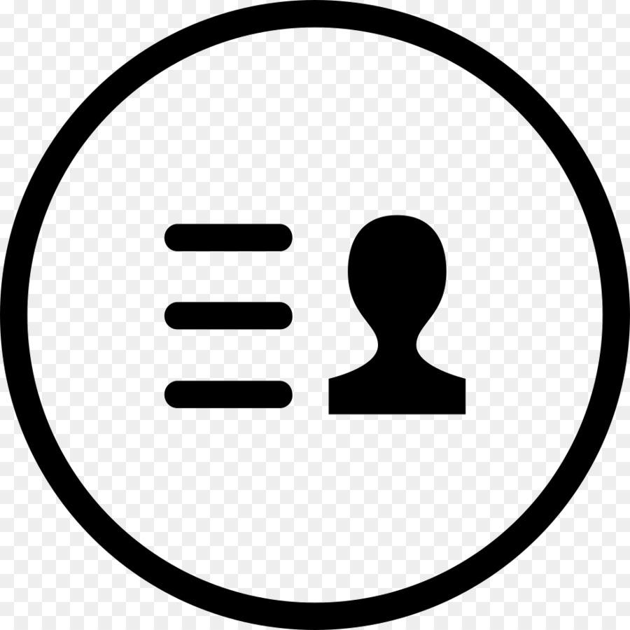 Web Icon clipart.