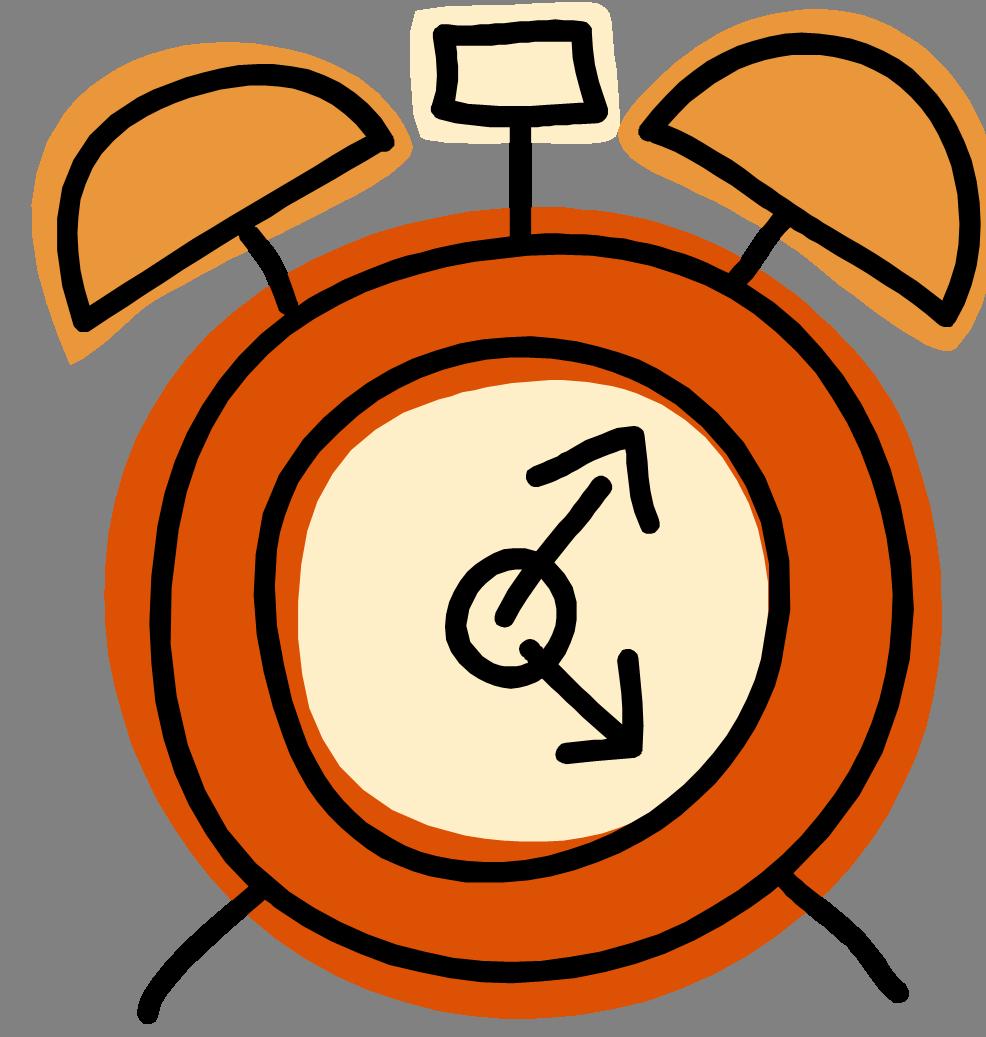 Free Orange Clock Cliparts, Download Free Clip Art, Free.