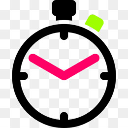 Horario PNG and Horario Transparent Clipart Free Download..