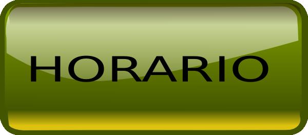 Horario Clip Art at Clker.com.