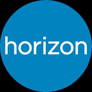 Horizon Media Study Finds Big Brother Bosses Not a Major Concern.