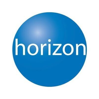 Horizon Media ABC (@HMIABC).