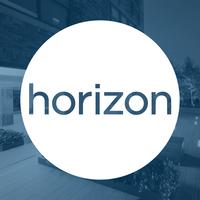 Horizon Media Client Reviews.