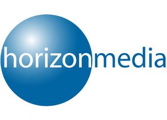 Horizon Media Archives.