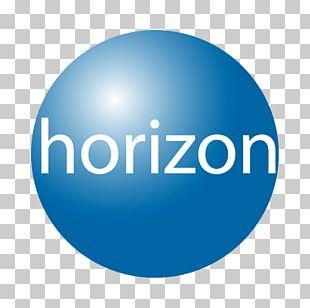 New York City Horizon Media Advertising Logo PNG, Clipart.