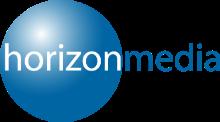 Horizon Media Salaries in the United States.
