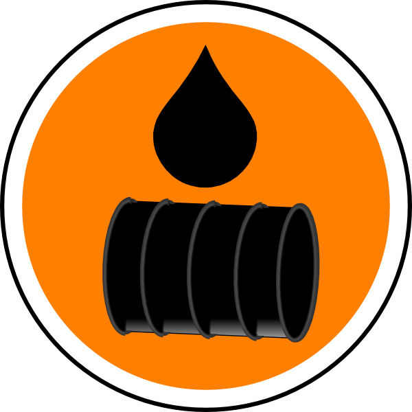 Free Oil Spill Cliparts, Download Free Clip Art, Free Clip.
