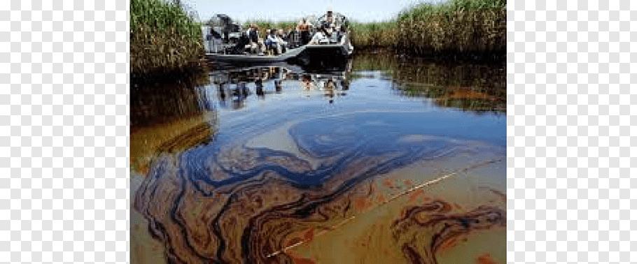 Deepwater Horizon oil spill Deepwater Horizon explosion Gulf.
