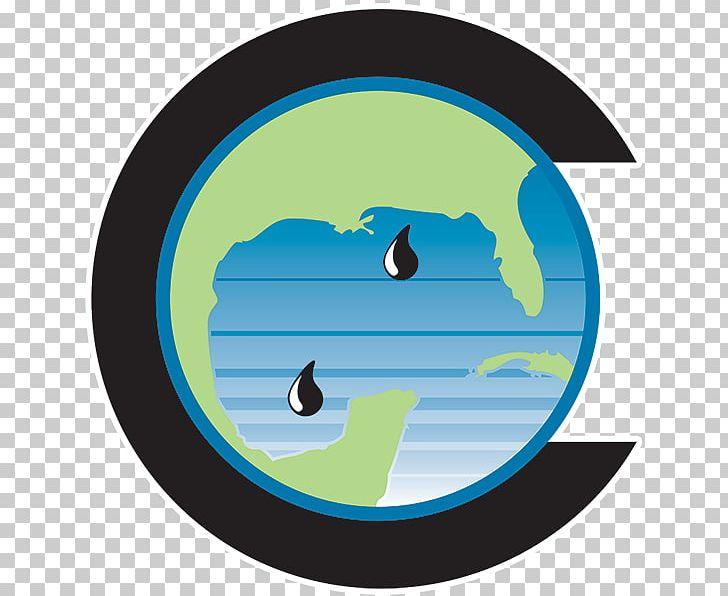 Deepwater Horizon Oil Spill Petroleum PNG, Clipart, Circle.