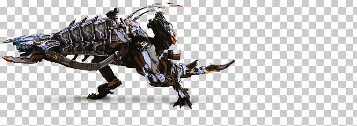 Horizon Zero Dawn PlayStation 4 Machine Video game, others.
