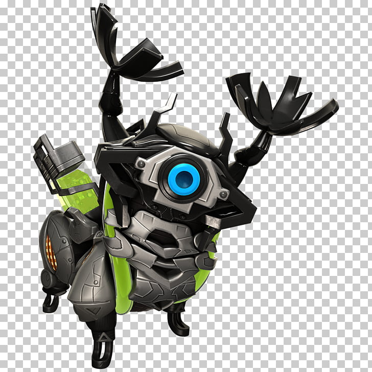 LittleBigPlanet 3 Horizon Zero Dawn Guerrilla Games Aloy.