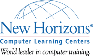 New Horizons Logo Vector (.EPS) Free Download.