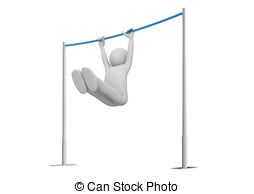 Horizontal bar Illustrations and Clip Art. 3,739 Horizontal bar.