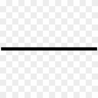 Horizontal Line PNG Images, Free Transparent Image Download.