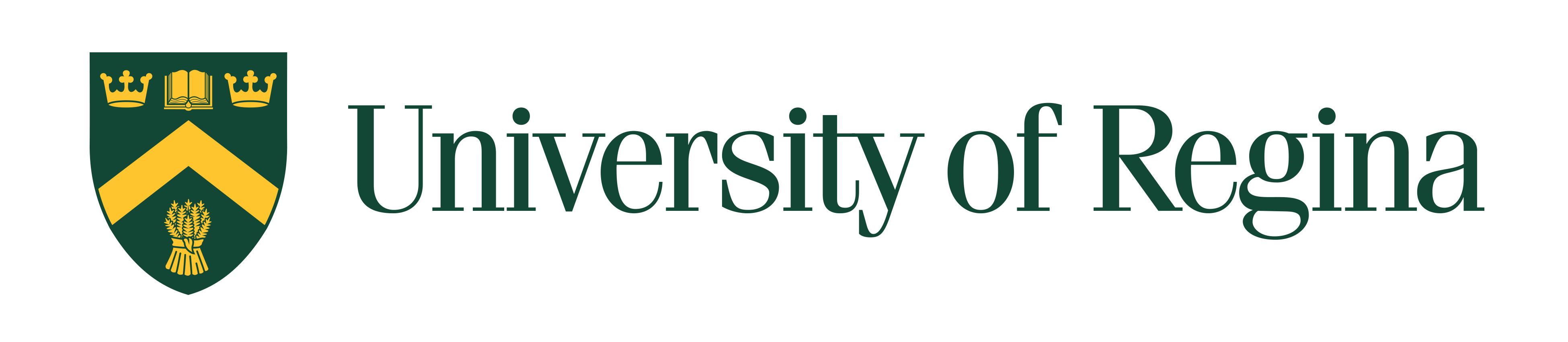 Secondary Logo.