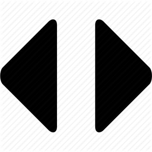 Left To Right Arrows Png.