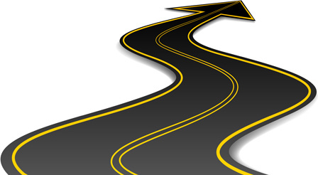 Road free vector download (993 Free vector) for commercial use.