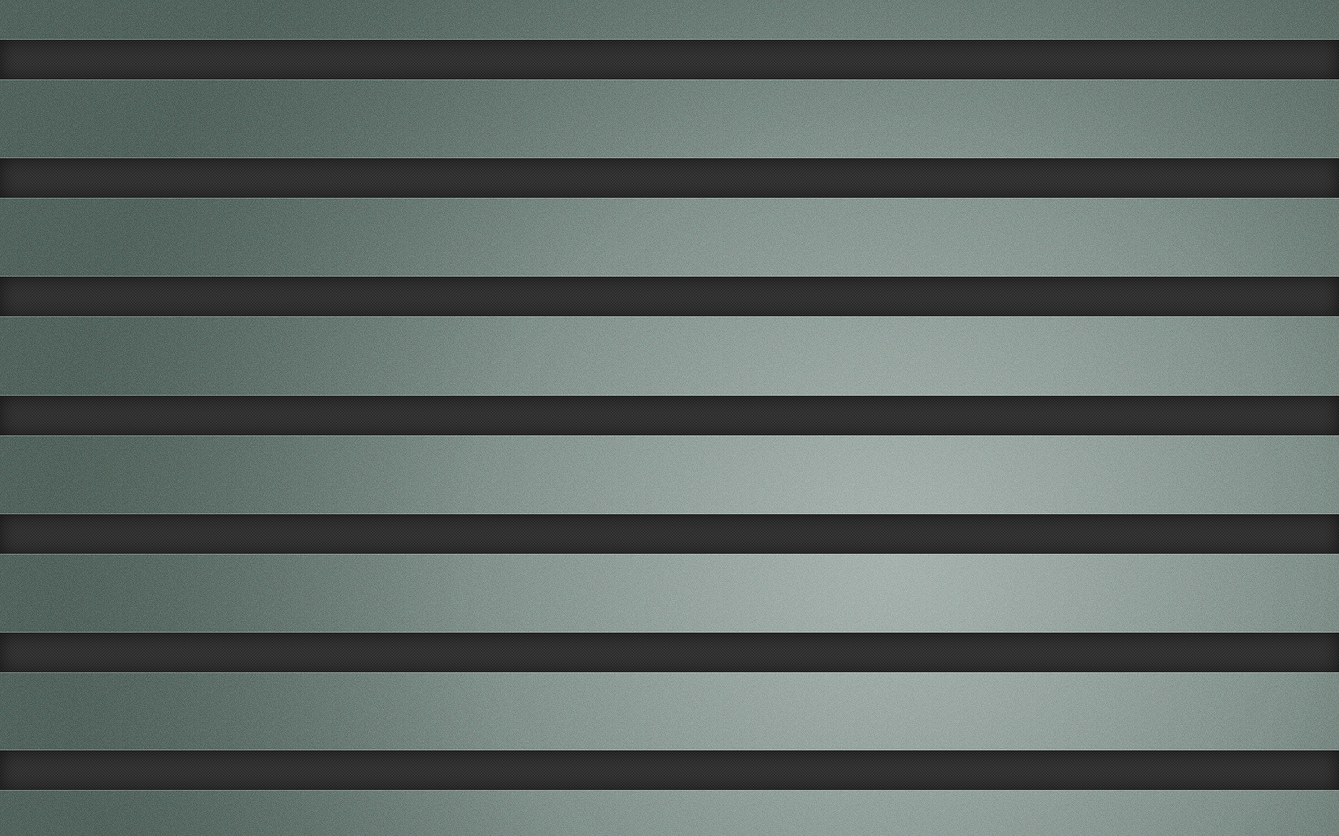 Clipart stripes horizontal or vertical.