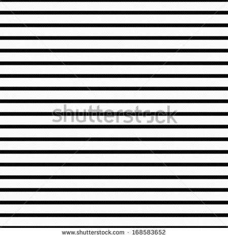 Horizontal Stripes Stock Photos, Royalty.