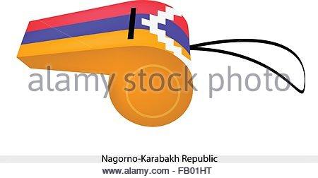 Tricolour Stock Photos & Tricolour Stock Images.