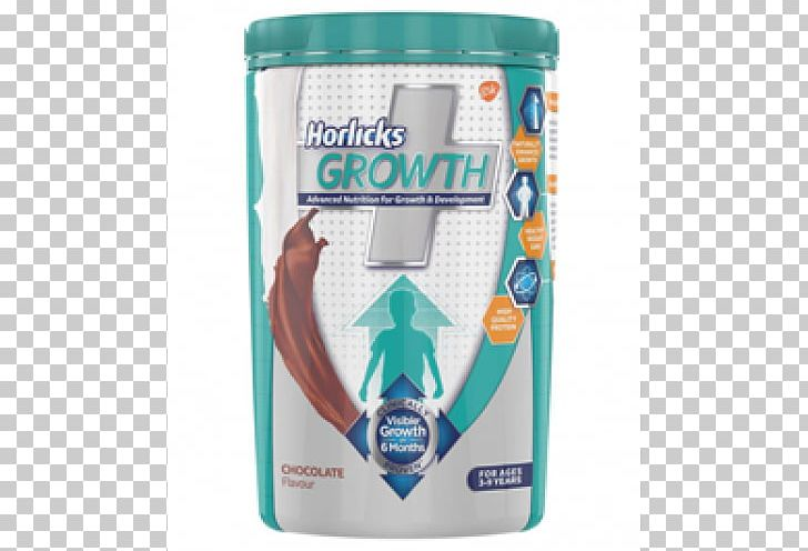 Horlicks Drink Health Milk Nutrition PNG, Clipart, Chocolate.