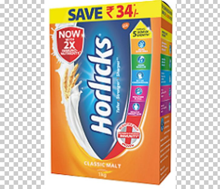 Horlicks Drink Nutrition Nutrient Milk PNG, Clipart, Chocolate.