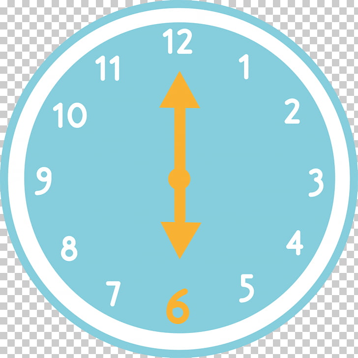 Howard Miller Clock Company Clock face Zazzle Tide clock.